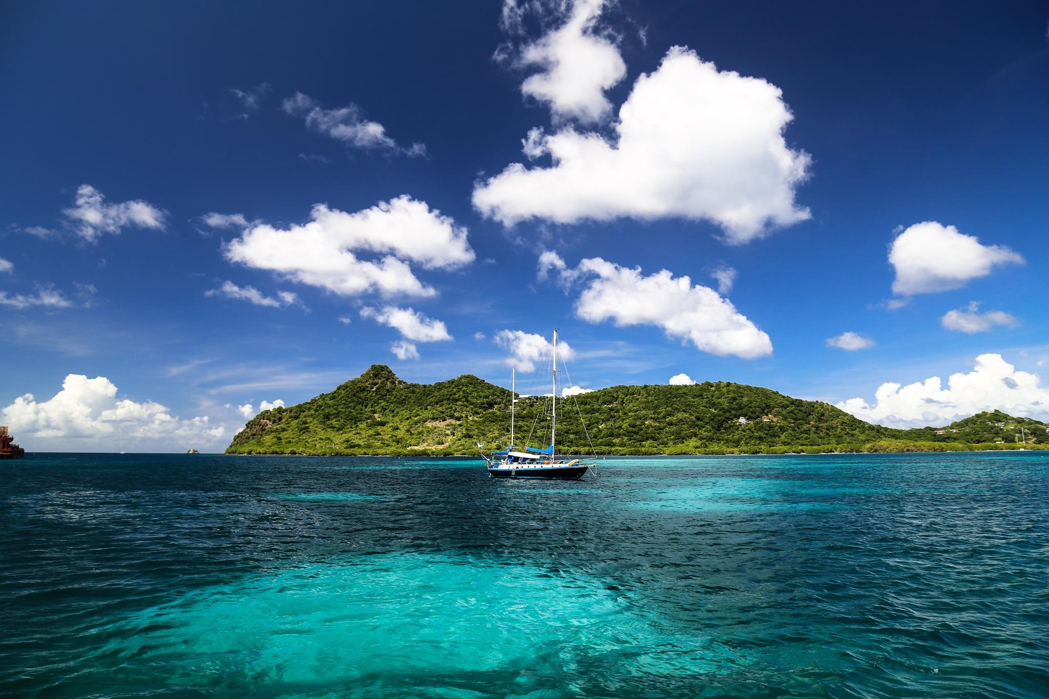 About Gulet Sailing Turkey